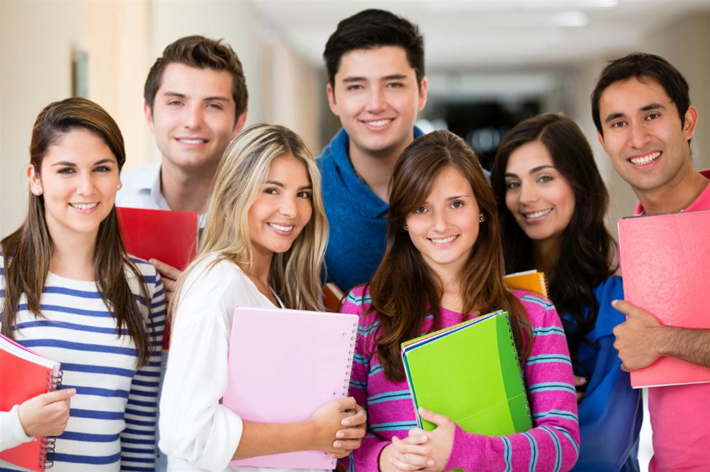 PTE The Pearson Test of English Academic